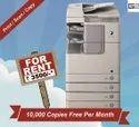 Rent a Digital Copier, Printer,Scanner