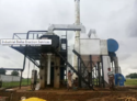 Boiler Erection and Installation Service