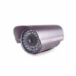 50M Night Vision Bullet Camera