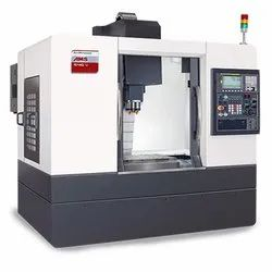 Ace Micromatic 540V Small Vertical Machining Center, Pallet Size: 650 X 400 mm