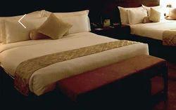 Leo Celestia Suite Room Service