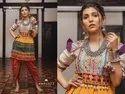 Blooming Designer Salwar Suit Kath-Putli Female Kedia Collection Vol-2