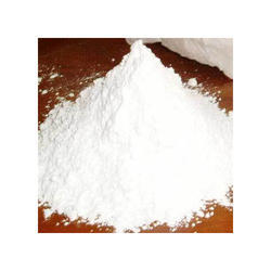 Pabex Metanilic Acid, 25 Kg