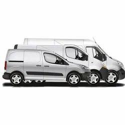 Van Insurance Services