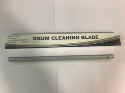 Drum Cleaning Blade For Use In - Fs1024/1320/1135/1124/2035