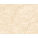1007 VE Nano Vitrified Floor Tiles