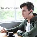QCY A1 Single Wireless Bluetooth Earphone