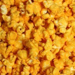 Super Hot Piri Popcorn (Pack of 50)