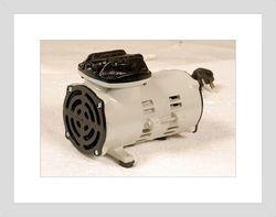 Diaphragm Vacuum Pump Compressor VPD-15