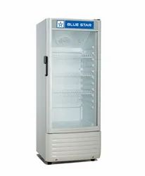 Blue Star Visi Cooler