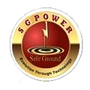 SG Power Products Private Limited