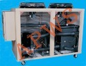 Industrial Air Cooled Scroll Water Chiller