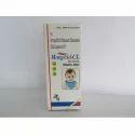 Amoxycillin Clavunic Acid Dry Syrup