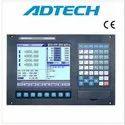 Adtech Lathe/Milling CNC Controller