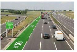 Highways Engineering Services
