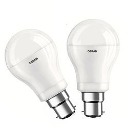 CE Osram LED Lighting, Type of Lighting Application: Bay Light