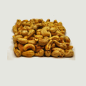 Platinum Nuts Cashew And Flavour Flavoured Masala Kaju, Packaging Type: Standing Pouch