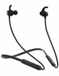 Boat Rockerz 255 Sports Bluetooth Wireless Earphone