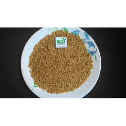 Sharbati Wheat