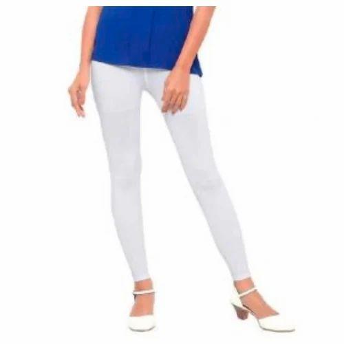 hot-selling official huge range of sells Straight Fit Legging Pants