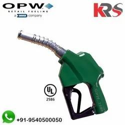 OPW 1 Automatic Fuel Nozzle