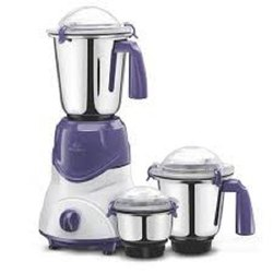 1 Hp Bajaj Mixer Grinder, Model Number: Ba-m-g