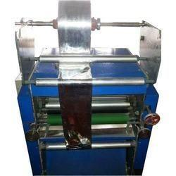 Lamination Making Machine