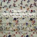 Carbon Finish  Shirting Fabric (Classic-Z)