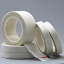Daliflex Glass Cloth Tape