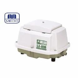 Aeration Air Blower