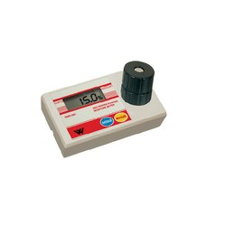 Red Pepper Moisture Meters
