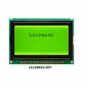 Graphic OLED Module ( 128 x 64 )