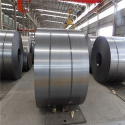Stainless Steel 441 Coils