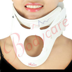 Ambulance Collar-Protector Collar