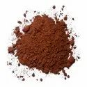 Panama Foods Frappe Chocolate Powder, Size: 1 Kg, Packaging Type: Packets
