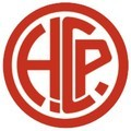 Hindustan Cement Products Company