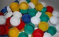 Hdpe Round Technopack Cap 27 Mm Alaska 3 Start Ccm Cap /closure, Packaging Type: Box