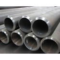 ASTM A 210 Grade C  Pipes