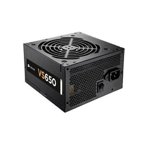 Smps 650 Cpu Fan at Rs 4000 /piece | Cpu Fan | ID: 16374941948