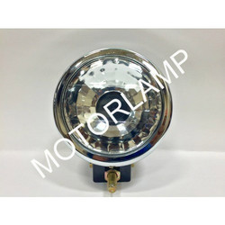 Head Light Mini Boss