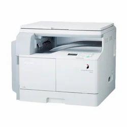 Canon B/W Printer