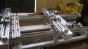 Solar Panels Assembly Machines