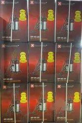 Xtra Power Vacuum Cleaner