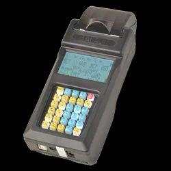 Electronic Billing Machine