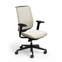 Chair Lumbar