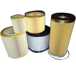 Compressor OEM Air Filter Element