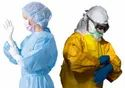 PPE Safety Equipments