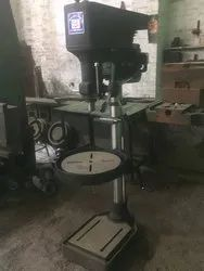 SAGAR Pillar Drilling Machine