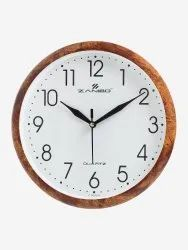 Wall Mounted 1025 Antique Wall Clock