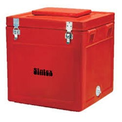 Sintex Insulated Box